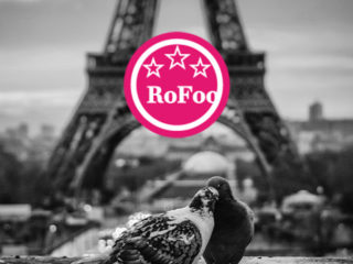 RoFoo
