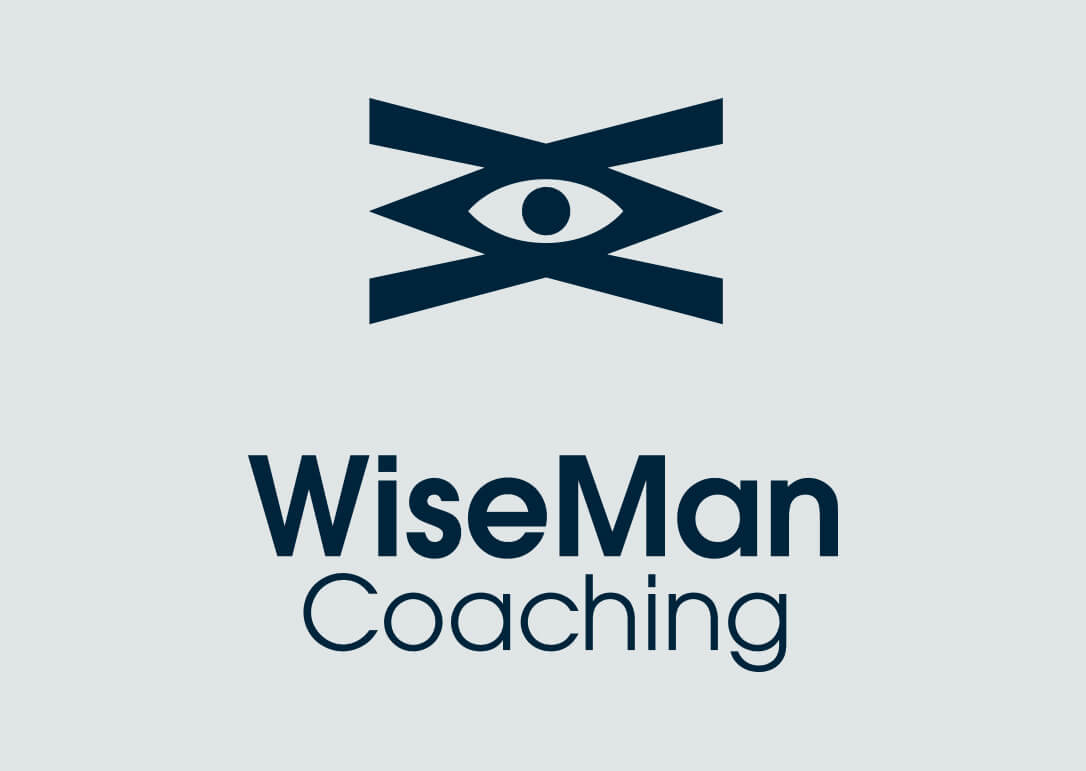 Wiseman Coaching Logo