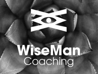 Wiseman Coaching